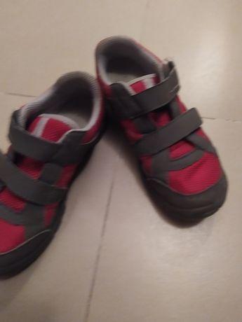 Детски обувки Quechua33-34 номер