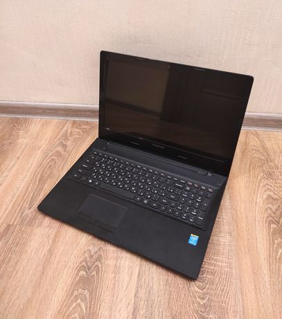 Новый Мощный Ноутбук Lenovo Core i3-4030/1 Терабайт. Ультрабук