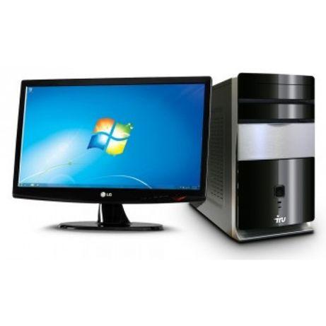 Компьютеры и комплектующие оптом