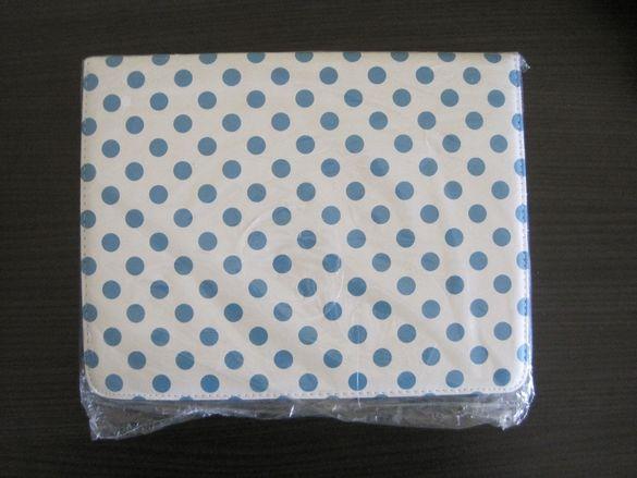 Калъф за iPad,кожен. гр. Бургас - image 3