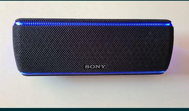 Boxa Sony XRS-XB31