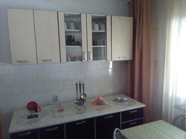 Vând apartament cu 4 camere sau schimb