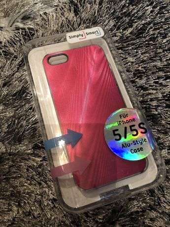 Husa iPhone 5 5s 5se