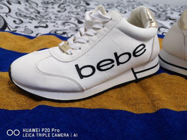 Sneakers BEBE sport 39