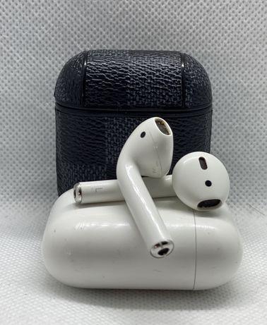 Apple AirPods 2 Хендсфри слушалка