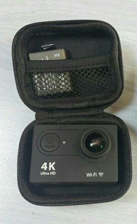Husa hard shell camera video sport Go Pro Eken SJ cam