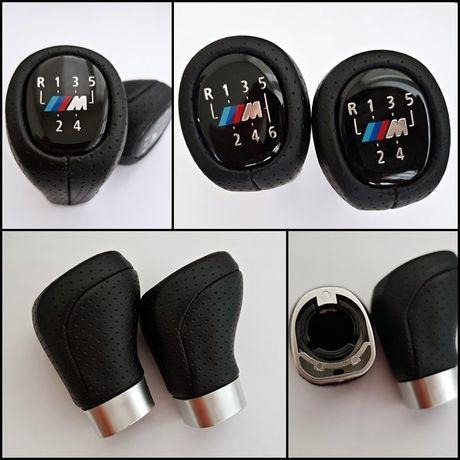 Nuca Schimbator 5/6 Trepte BMW E46 E39 E60 E61 E87 E90 E91 E92 F10 F30