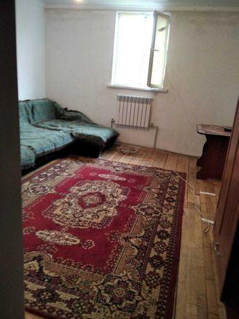 Сдам комнату в общежитий для студентов СДУ