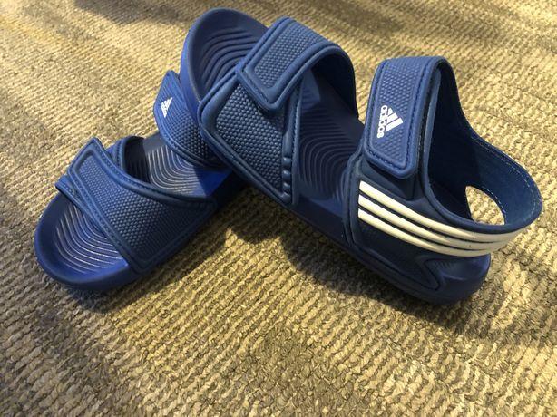sandale noi copii adidas marimea 31