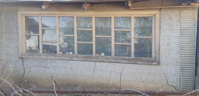 Vînd casa cu teren 37 ari str MARIN sorescu
