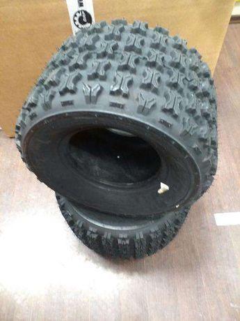 Anvelopa anvelope ATV QUAD 20x11-9 (raptor / lt-z/lt-r)