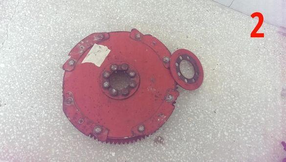 Части за извънбордов двигател Mercury 850 XS 85 к.с.
