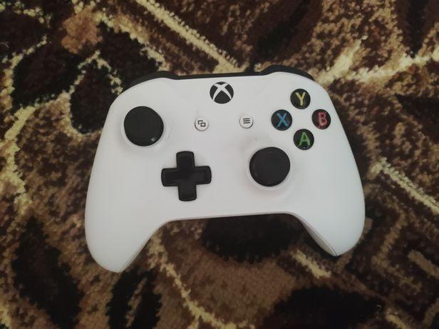 Xbox s 500gb 1111