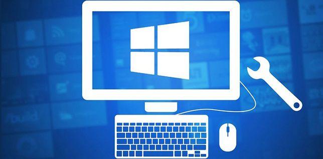 Срочный Ремонт Компьютеров, ПК, ноутбуков, нетбуков