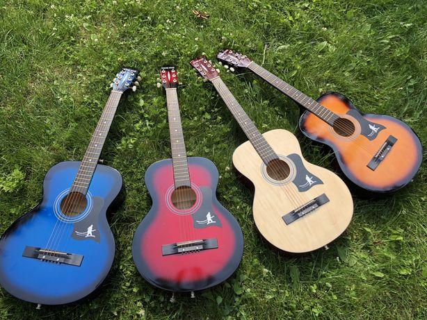 Скидки! Гитара по самым низким ценам