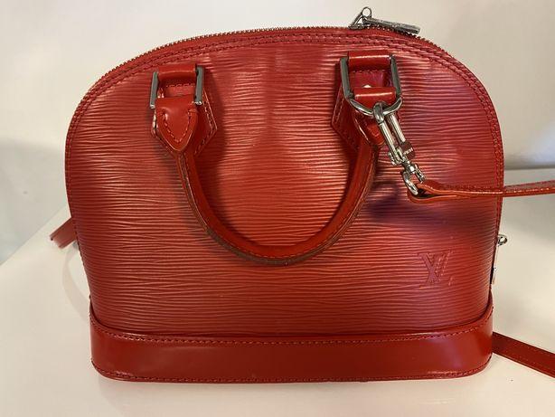 Продам сумку Louis Vuitton LV