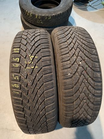 Anv iarna 185/60/15 Continental/Michelin/Goodyear/Semperit