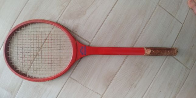 Racheta tenis Reghin Reflex