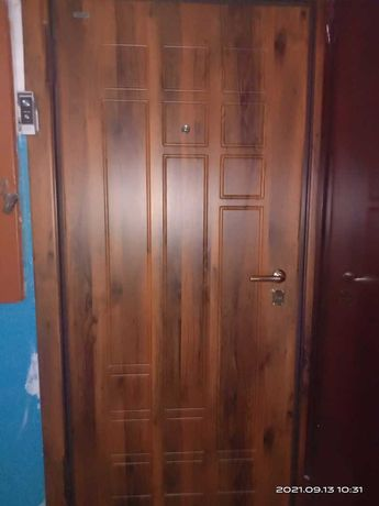 """Продам 2-х комнатную квартиру в районе ресторана """"Томирис"""""""