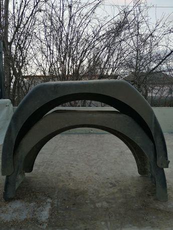 Piese volkswagen t4 an fabricație 1994