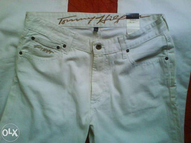 Jeans Tommy Hilfiger Noi