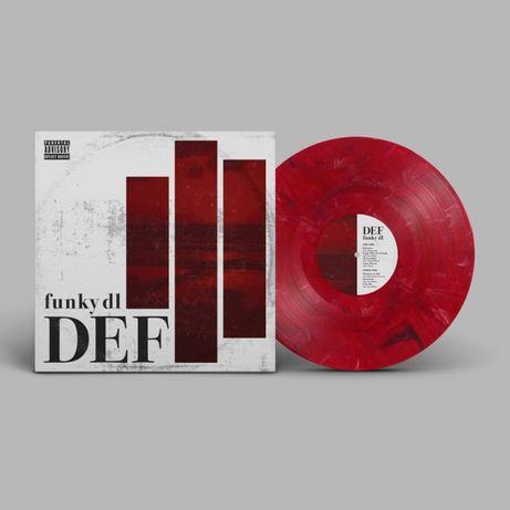 Рап Грамофонни Плочи (Rap Vinyl Records)