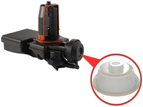 DISA Мембрана диса клапа БМВ BMW М52TU М54 М56 DISA membrane клапа