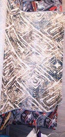 Ковёр 150×300