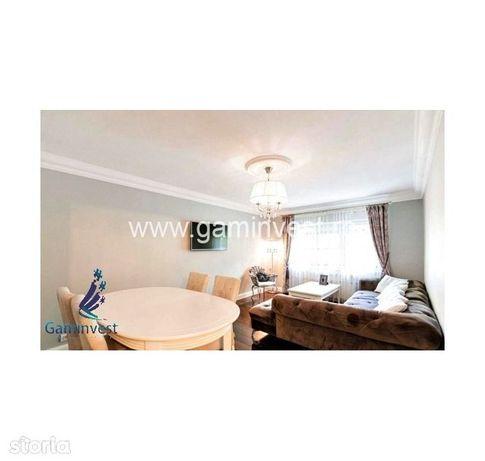 GAMINVEST-Apartament cu 2 camere de vanzare, Rogerius, Oradea V2223