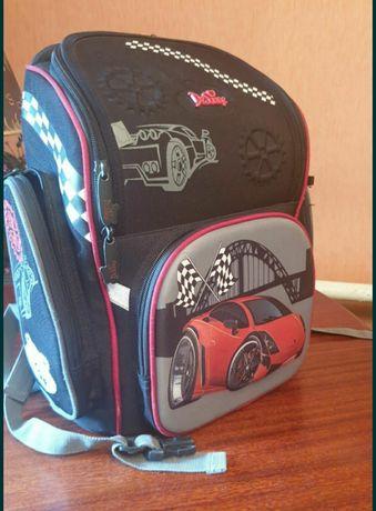 Продам школьный ортопедический рюкзак