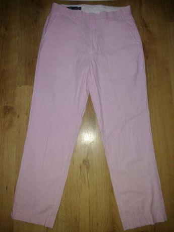 Pantaloni Polo Ralph Lauren mărimea 33/32