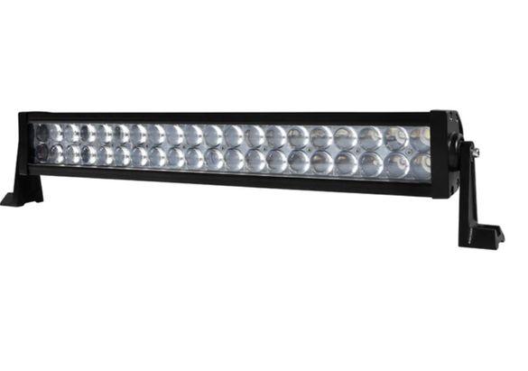 54См 120W Мощен 4D 4Д Епистар Led Bar Лед Диоден Бар Прожектор 12V 24V