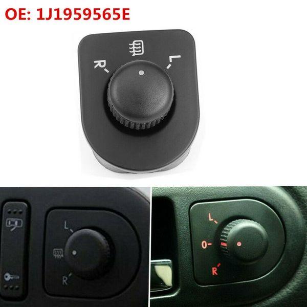 Бутон копче за ел. огледала VW Golf 4, Bora, Passat, Beetle гр. Пазарджик - image 1