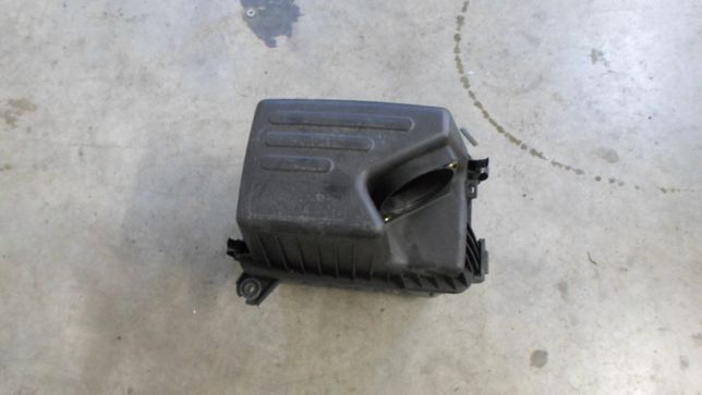 Carcasa filtru aer Hyundai Santa fe 78110-2B200-co3