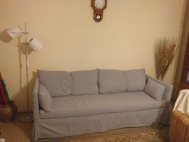 Vand canapea Ikea noua !!