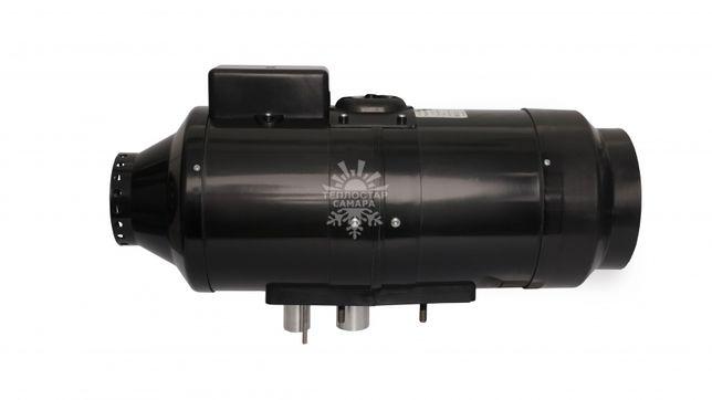 Воздушный отопитель (автономка) Планар 8дм24