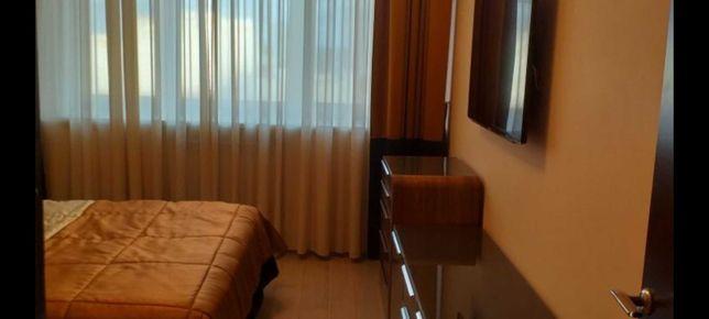 Кокшетау 4 комнат квартира