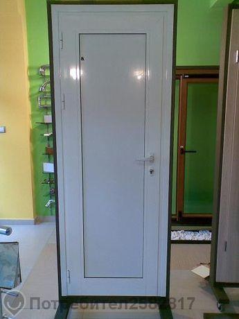 -33% на врата за баня 225 вместо 336лв