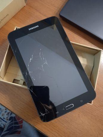 Samsung Galaxy Tab 3 б/у