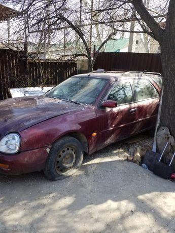 Продам срочно машину не заводится меняла мотор проблема электричество
