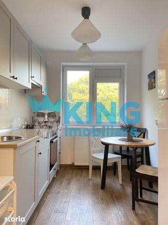 Apartament 3 Camere | Pajura | Loc Parcare