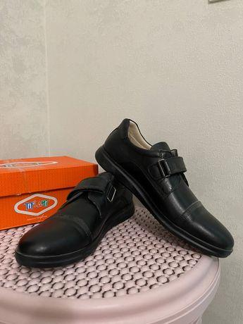Туфли тифлани турецкий