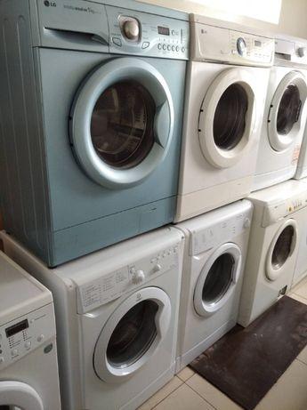Продаются стиральные машины