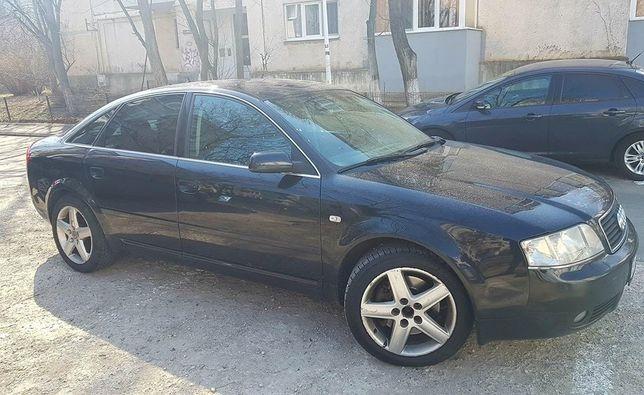 De vanzare Audi A6