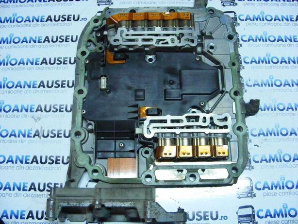 Unitate de control electronica cutie viteze Volvo FH FM