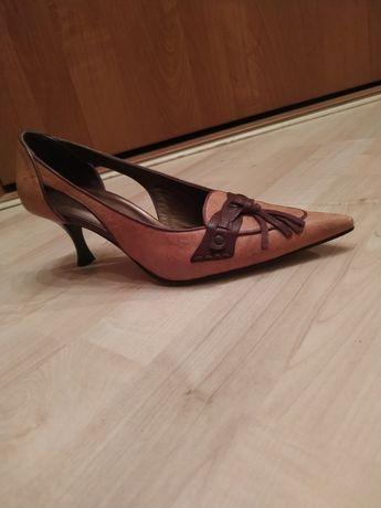 Туфли 2 пары женские