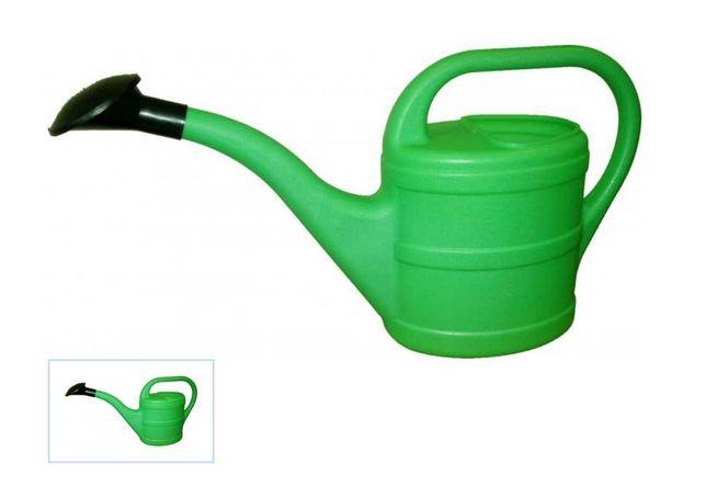Лейка Садовая 8 литров