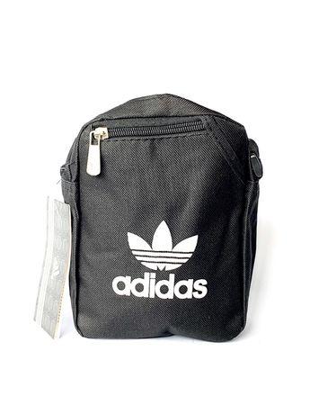 Мъжка чанта спортна Adidas