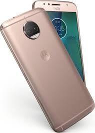 Motorola g5s plus 64 GB
