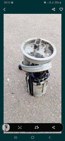 Pompa motorina passat b5